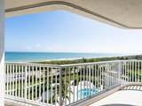 5051 Highway A1a - Photo 20