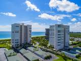 5051 Highway A1a - Photo 32