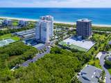 5051 Highway A1a - Photo 33