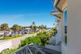 753 Seaview Drive - Photo 18