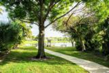 17414 Spring Tree Lane - Photo 20