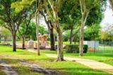 17414 Spring Tree Lane - Photo 22