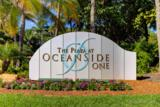 1 Ocean Boulevard - Photo 33