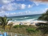 4750 Ocean Boulevard - Photo 25