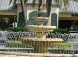 4 Royal Palm Way - Photo 13