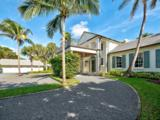 372 Beach Road - Photo 11