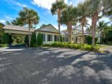 372 Beach Road - Photo 13