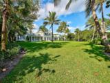 372 Beach Road - Photo 45