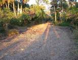 2525 Keen Road - Photo 10