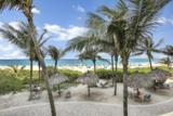 3800 Ocean Drive - Photo 54