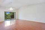 7448 Champagne Place - Photo 13