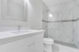 7448 Champagne Place - Photo 19