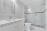 7448 Champagne Place - Photo 21