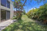 7448 Champagne Place - Photo 22