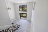 7448 Champagne Place - Photo 8