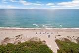 2800 Ocean Boulevard - Photo 10