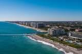 2800 Ocean Boulevard - Photo 50