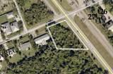 Unassigned Dixie Highway Highway - Photo 2