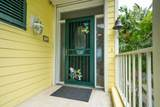 880 Saint Lucie Crescent - Photo 39