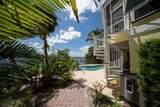 880 Saint Lucie Crescent - Photo 41