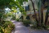 880 Saint Lucie Crescent - Photo 42