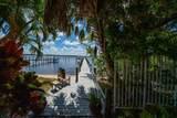 880 Saint Lucie Crescent - Photo 43