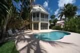 880 Saint Lucie Crescent - Photo 46