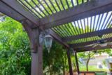 12133 Colony Preserve Drive - Photo 37