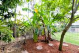 12133 Colony Preserve Drive - Photo 39