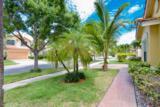 12133 Colony Preserve Drive - Photo 45