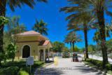 12133 Colony Preserve Drive - Photo 62