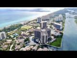 4748 Ocean Boulevard - Photo 9