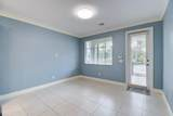 577 Library Commons Way - Photo 12