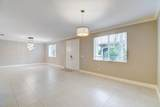 577 Library Commons Way - Photo 16