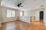 577 Library Commons Way - Photo 19