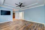 577 Library Commons Way - Photo 21