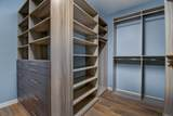 577 Library Commons Way - Photo 24