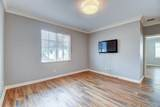 577 Library Commons Way - Photo 25