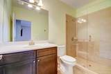 577 Library Commons Way - Photo 26