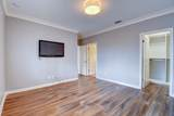 577 Library Commons Way - Photo 29