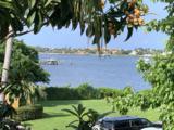 160 Yacht Club Way - Photo 34