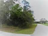 1531 Leisure Lane - Photo 4
