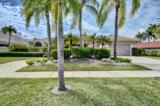 4824 Bocaire Boulevard - Photo 46