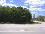145 Becker Road - Photo 6