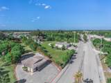 3720 Okeechobee Road - Photo 19