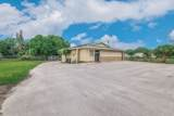 3720 Okeechobee Road - Photo 4