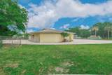 3720 Okeechobee Road - Photo 5