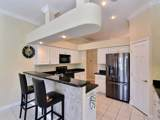 8036 Links Way - Photo 18