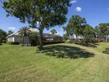 8036 Links Way - Photo 3