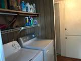 4025 White Pine Drive - Photo 17